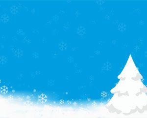 Plantilla Navidad