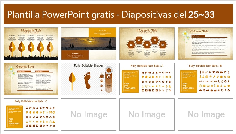 diapositivas de agricultura ppt.