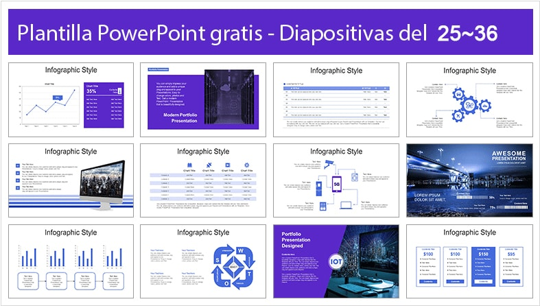 ppt de cuidad artificial.